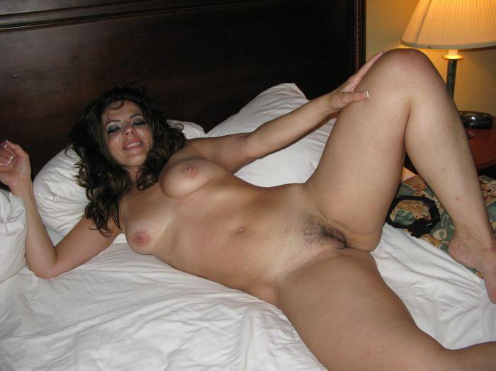самые красивые женщины голые фото
