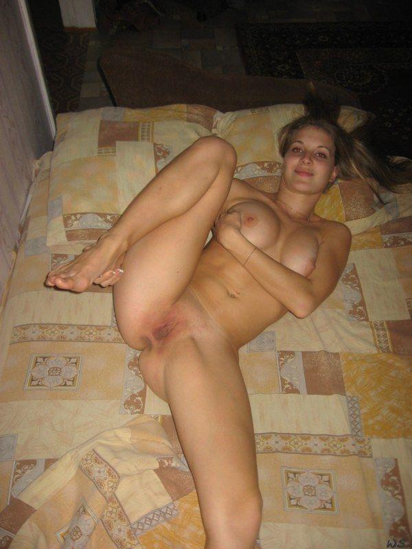 голые позы