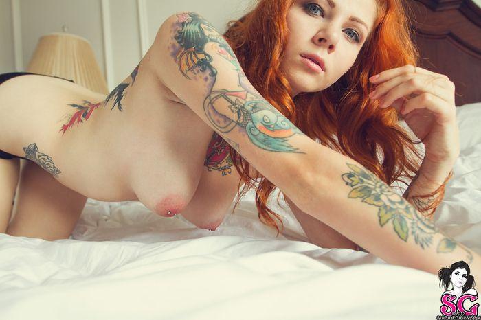 Фото на которых голые девушки демонстрируют всю свою красоту