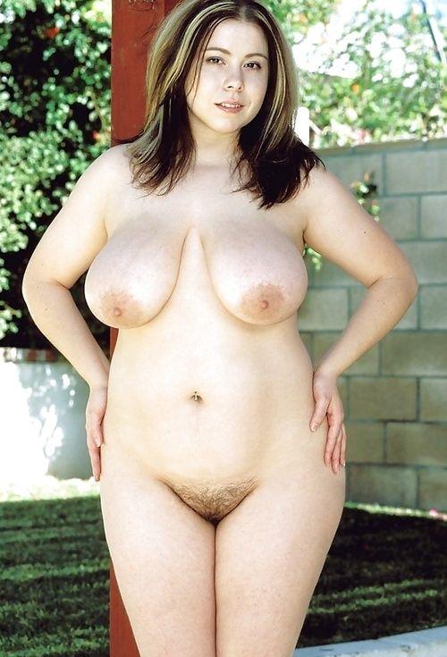 Шикарное порно девушки голые 3 фотография
