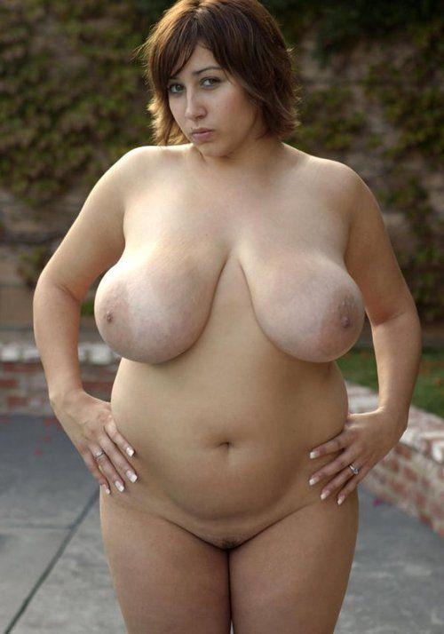 Русское порно пухленькие 15 фотография