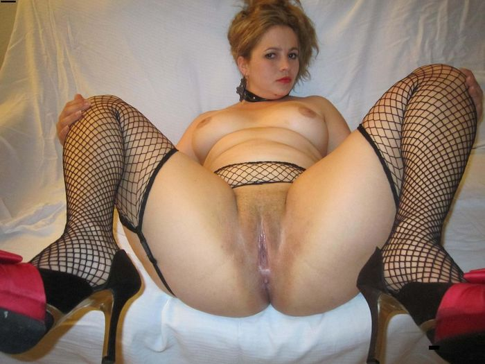 Показать голых толстых красивых женщин фото 259-95