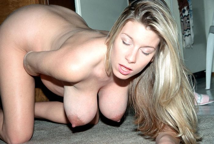 порно онлайн огромная натуральная грудь: