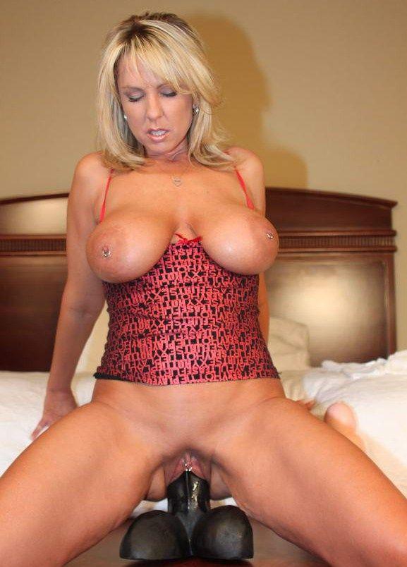 Сексульные девушки голая большая грудь 1 фотография
