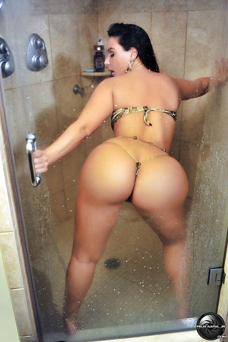 Большие сексуальные жопы фото фото 160-760