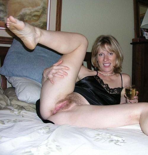 фото голых мамочек 30 лет