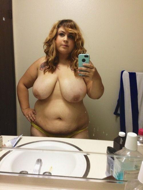 foto-zheni-golie-vagini