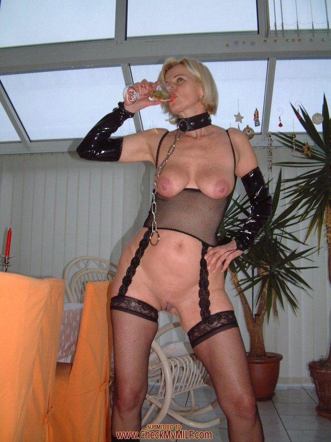 1 Зрелые голые красивые женщины как на подбор