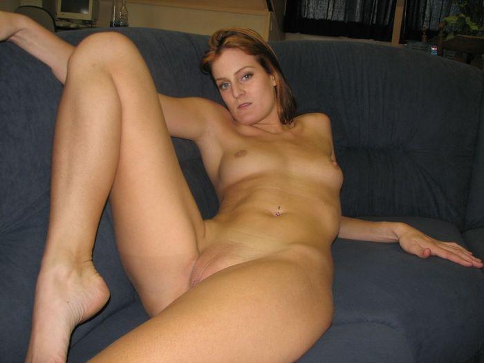 10 Зрелые голые красивые женщины как на подбор
