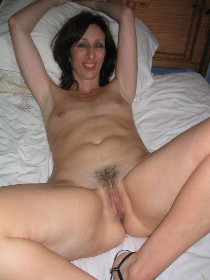 3 Зрелые голые красивые женщины как на подбор