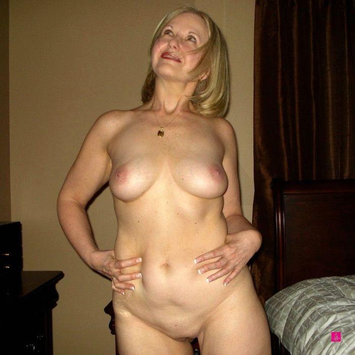 5 Зрелые голые красивые женщины как на подбор