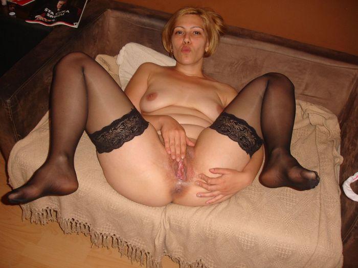эротика взрослой женщины домохозяйки фото