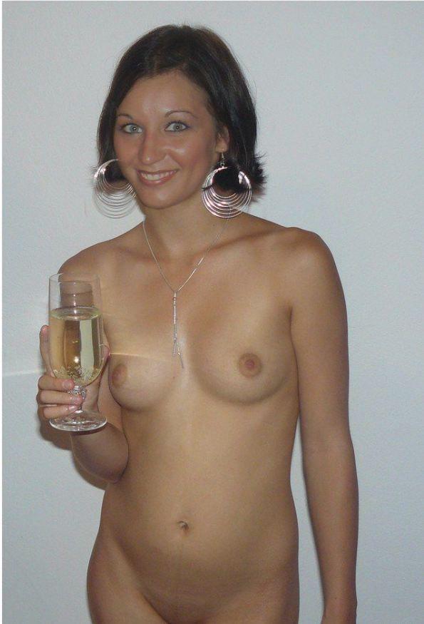 Частное фото женщин бальзаковского возраста в голом виде фото 459-95