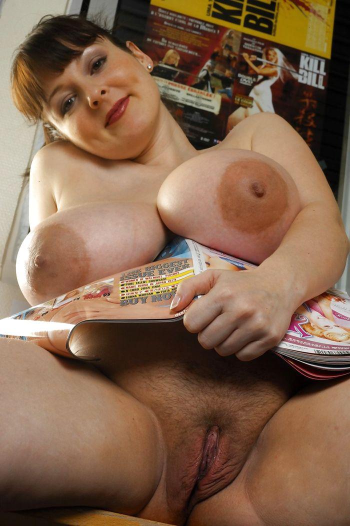 7 Толстые голые девушки фото для любителей всего большого