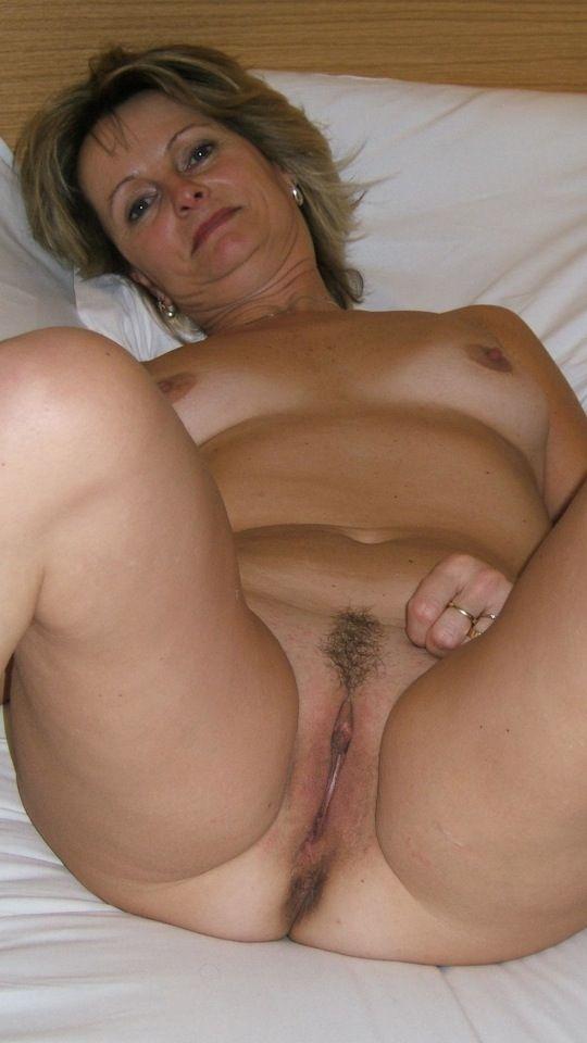Голые вагины женшины фото фото 594-772