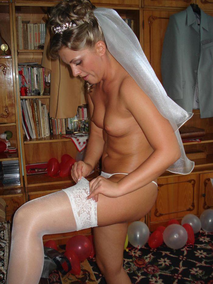 5 Русские зрелые голые женщины с изящными формами