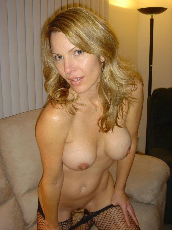 6 Русские зрелые голые женщины с изящными формами