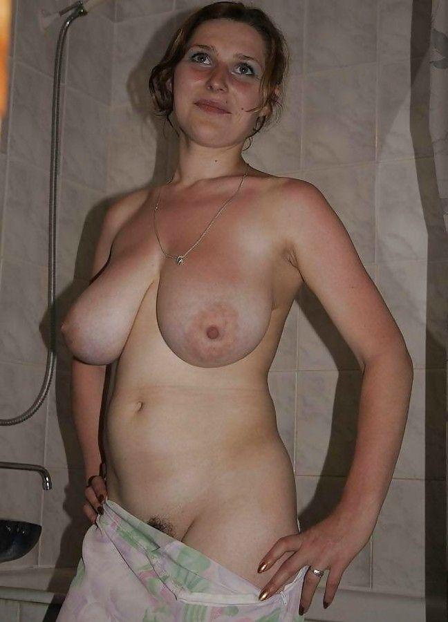 Фото девки голые в ванне фото 498-307