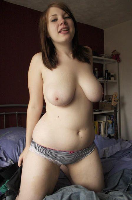 Пухлые голые телочки фото 130-129