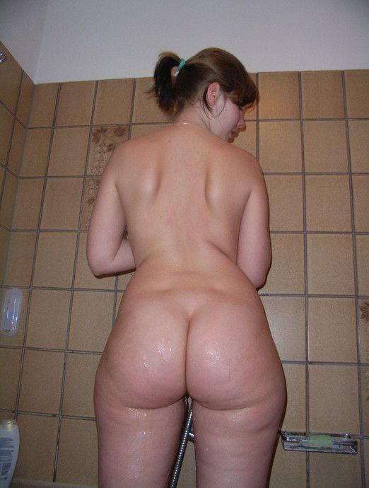 Пышные девушки голые с пухлыми сексуальными губками