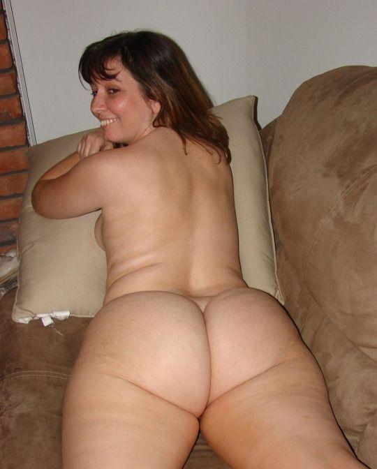 Целлюлитные зрелые женщины порно фото 25 фотография