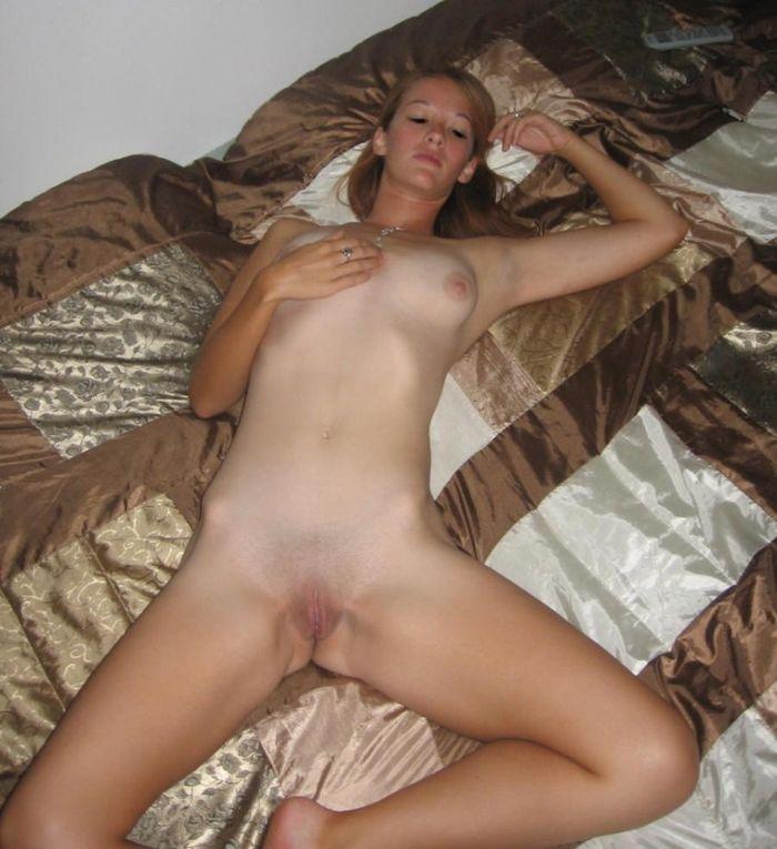 Приготовьтесь смотреть фото пьяных голых женщин! Такого вы еще не видели