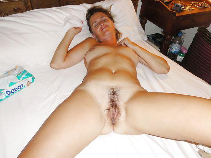 11 Похотливые голые бабы онлайн страстно желают вас!