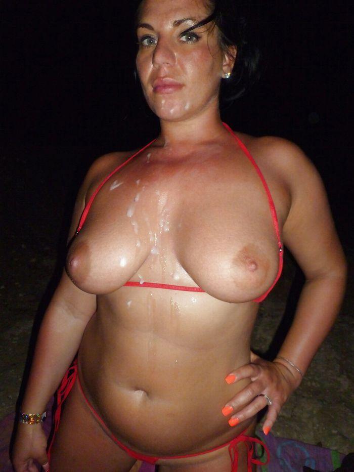 17 Похотливые голые бабы онлайн страстно желают вас!