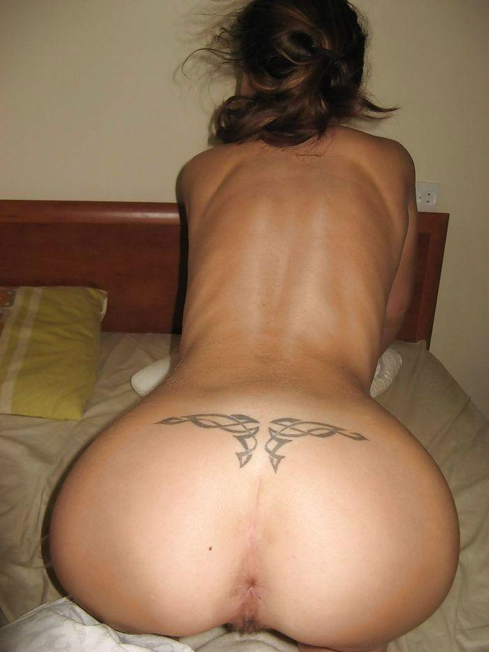 2 Похотливые голые бабы онлайн страстно желают вас!
