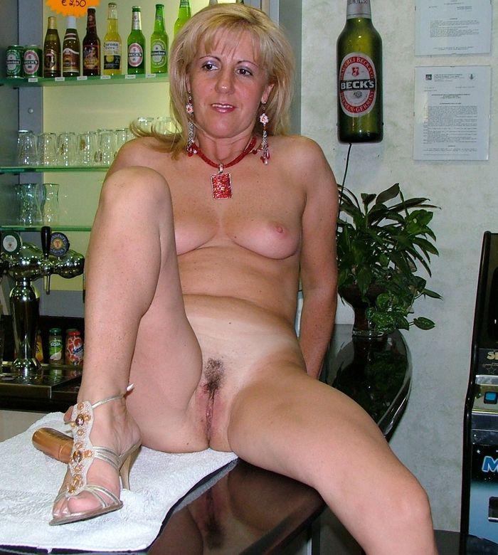 Порно пожилые старые женщины 21 фотография