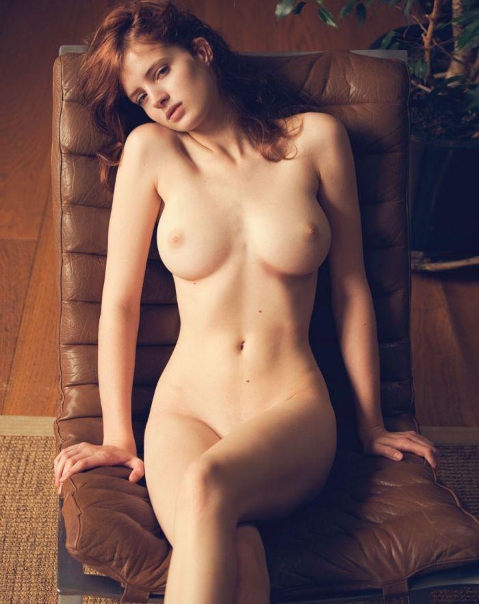 Лучшее эрофото голых девок фото 356-887