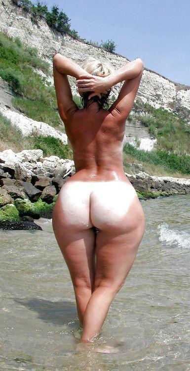 узкая талия широкие жопы голые бабы фото