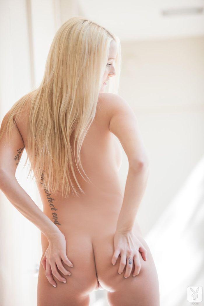 Хотите смотреть бесплатно фото голых девушек? Вам сюда!