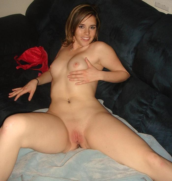 otkrovennoe-chastnoe-eroticheskoe-foto-pornozvezdi-molodie-video