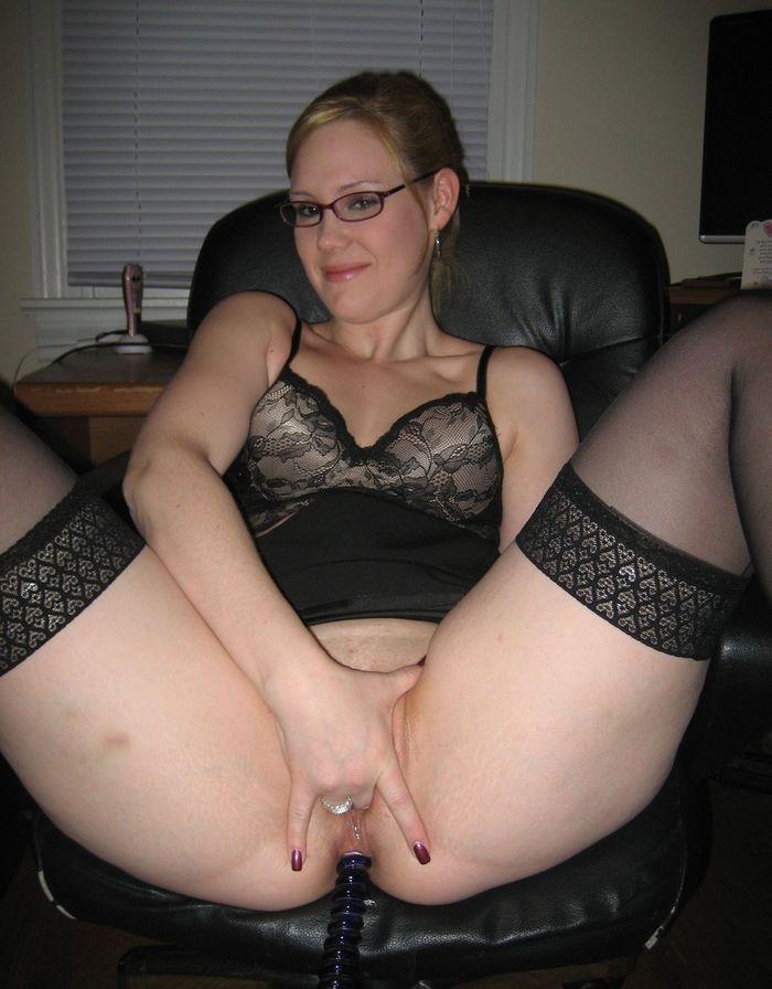 подсмотренное ерофото женщин