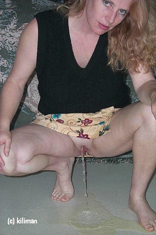 Смотреть фото любительске своих голых жен 15 фотография