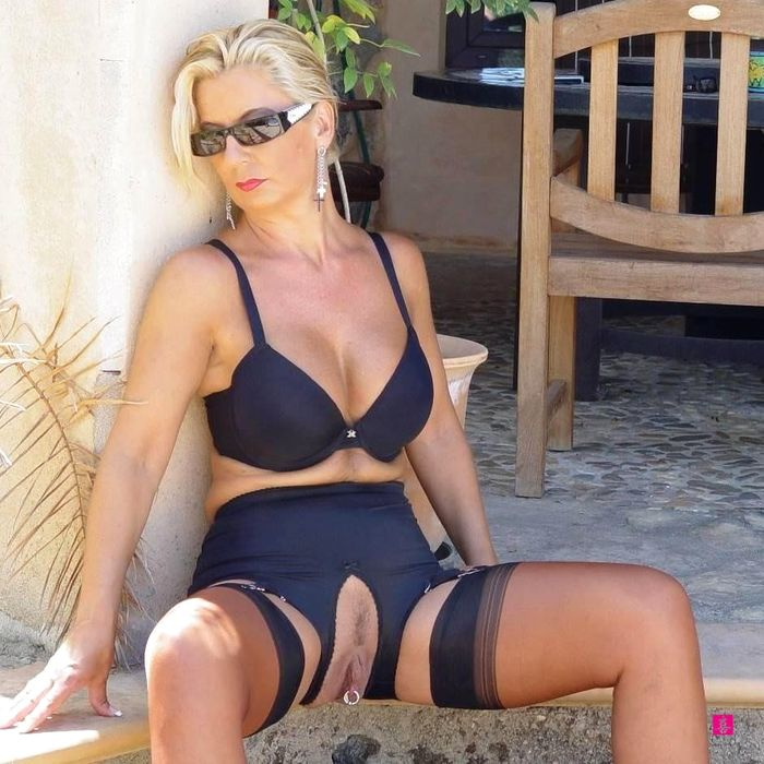 Страстные зрелые женщины фото фото 405-222