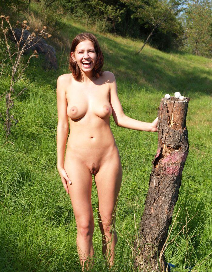 Alexandra moore huge tits