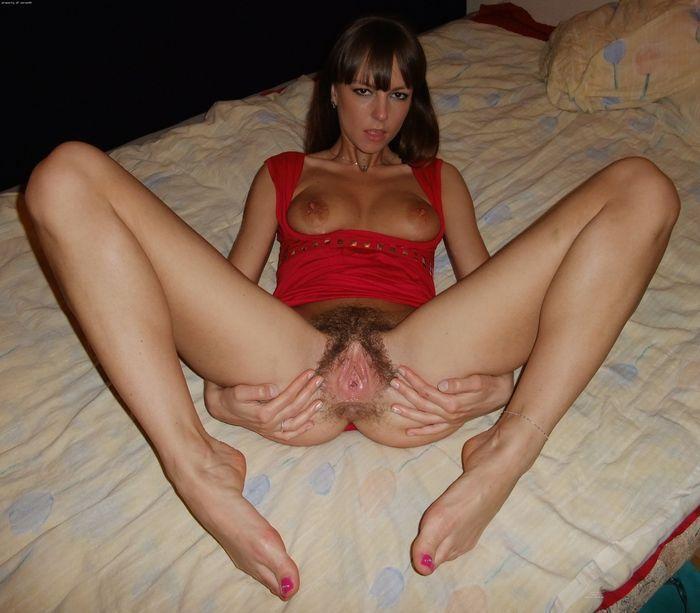 Соблазнительные голенькие девушки фото 17-550
