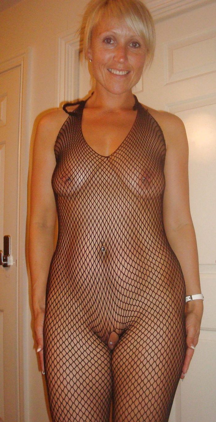 Фото полностью голой девушки 24 фотография