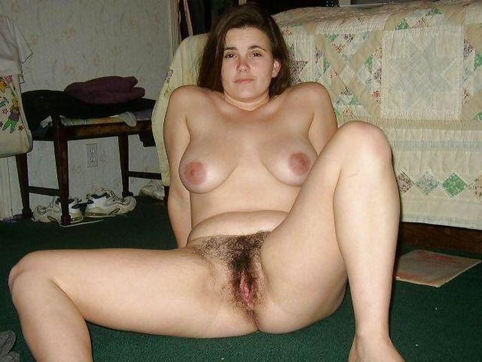 Лучшее частное фото голых красивых баб