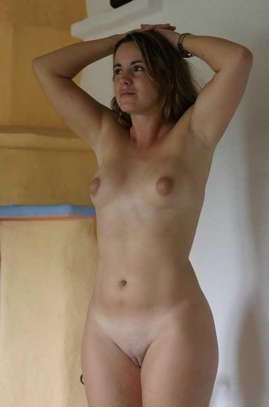 Фото старая баба голая — 3