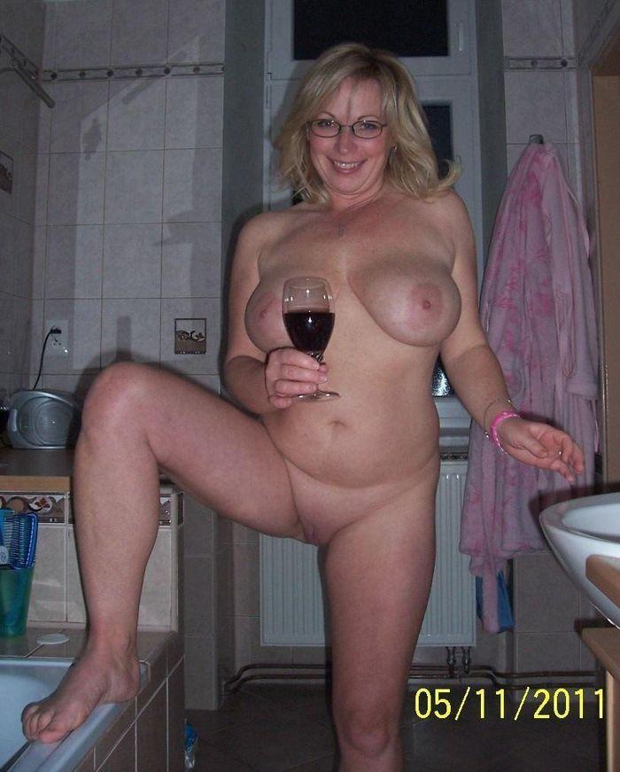 Фото голых пожилых и зрелых дам фото 571-797