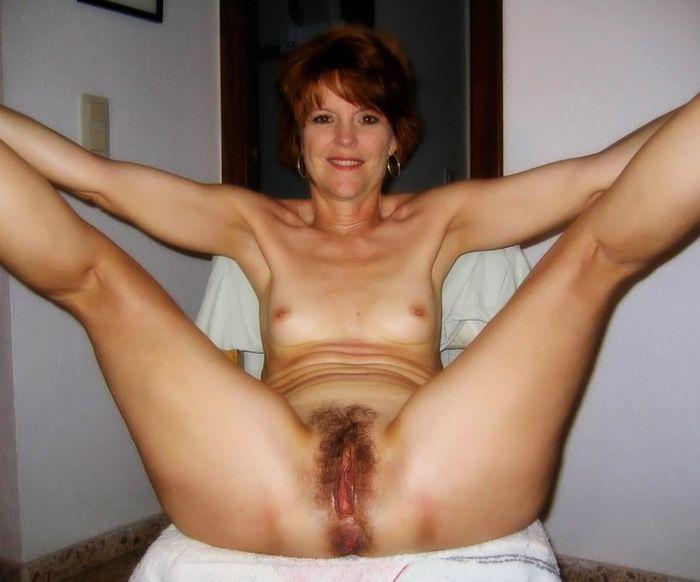 Hard coor lesbian fucking porn
