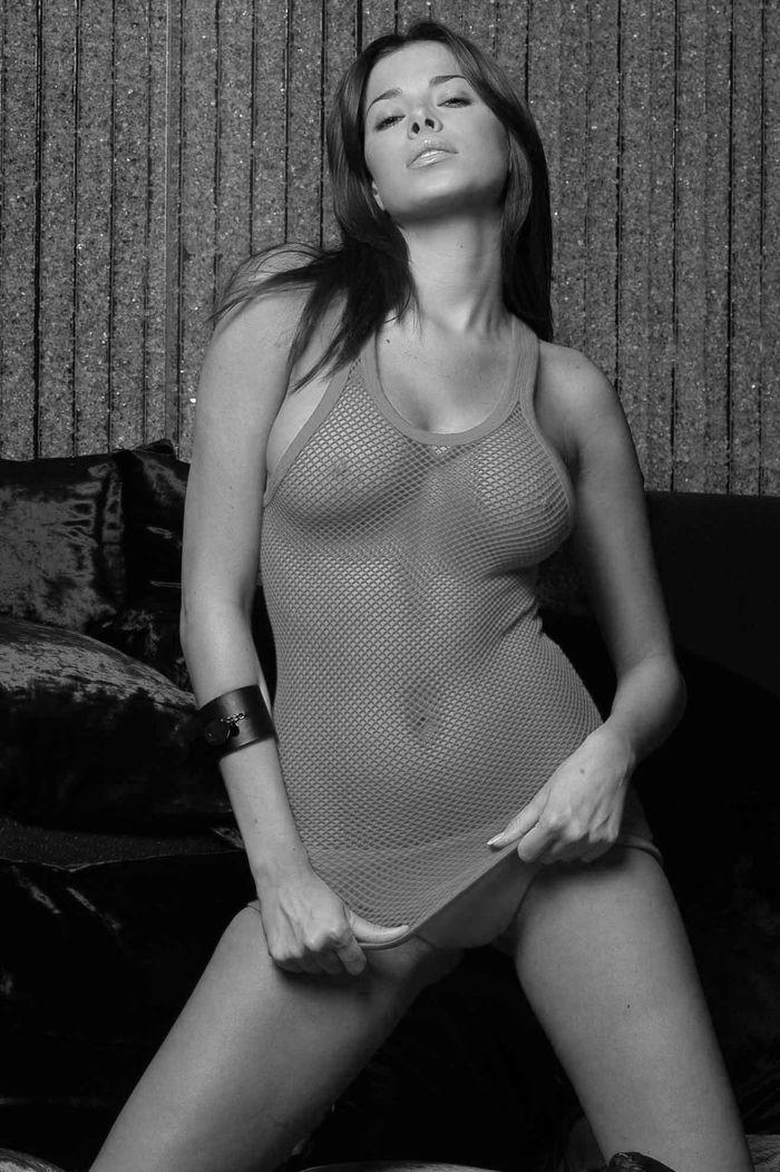 Фотки голых девушек с огромными сиськами из фэнтези, зрелая оргия шведское