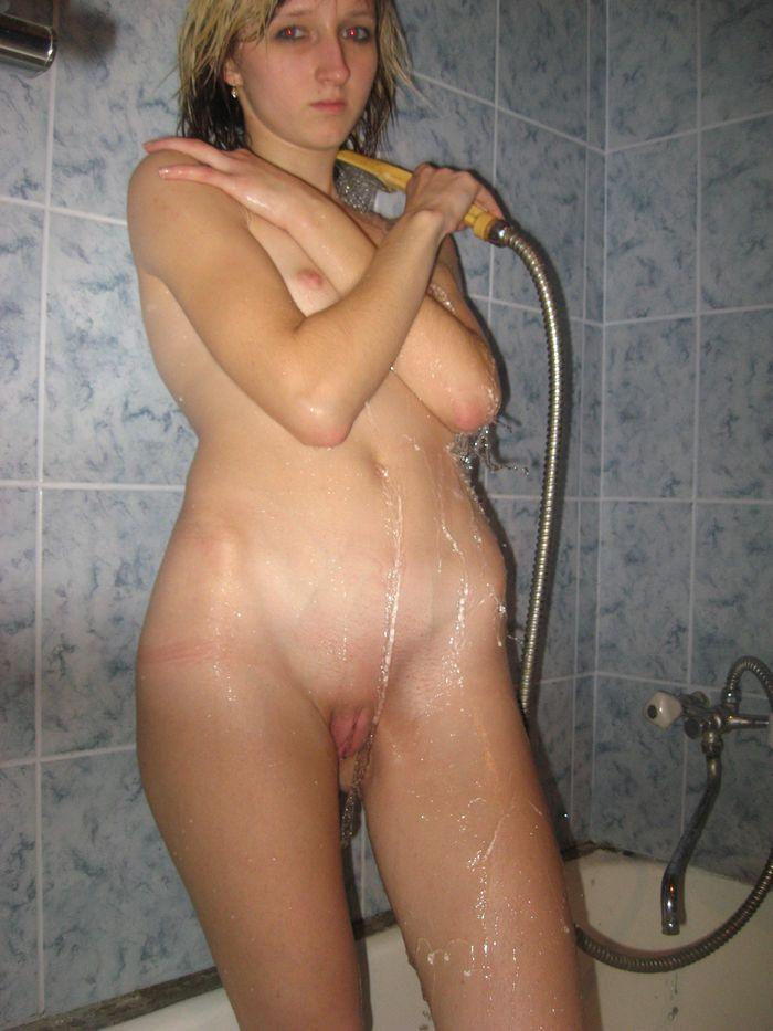 откровеные фото голых жен