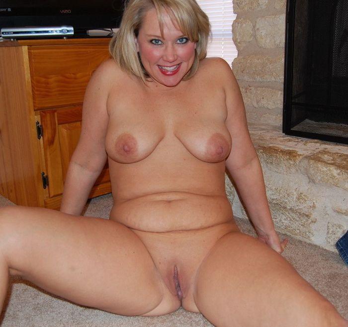 толстозадые женщины за 30 порно