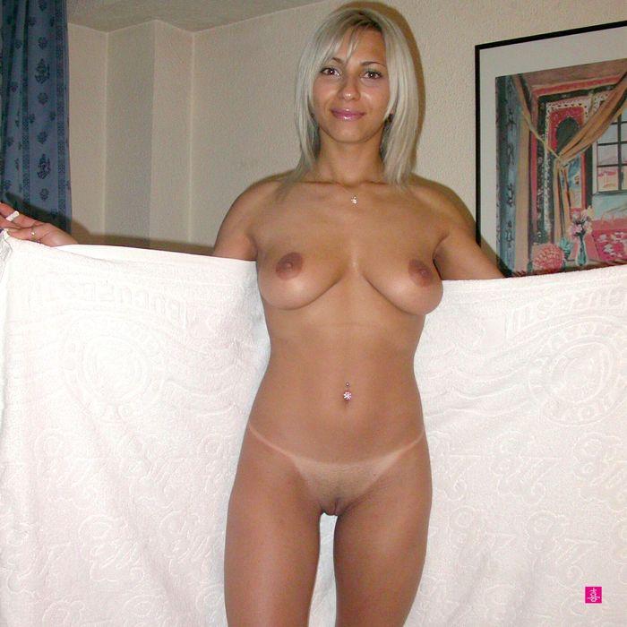 частные фото женщин в возрасте жен