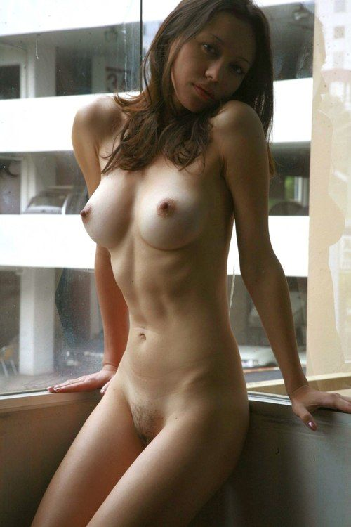 голйе девки махачкале