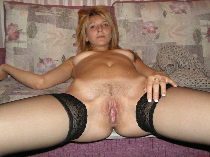 частное фото жен ххх